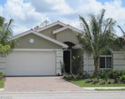 20604 Long Pond RD, North Fort Myers image