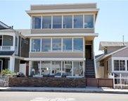 109   E Balboa Boulevard, Newport Beach image