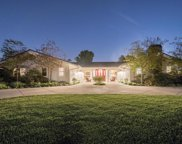 690 CALLE SEQUOIA, Thousand Oaks image