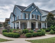 1302 Jewell Ave, Franklin image