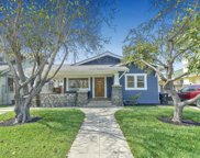 1828 43RD Place, Los Angeles (City) image