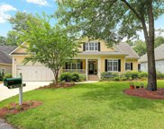 8855 New Forest Drive, Wilmington image