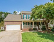 3825  Waters Reach Lane Unit #43, Indian Trail image