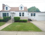 8103 North Greenwood Avenue, Niles image
