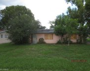893 Iris DR, North Fort Myers image