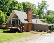 13831  Woody Point Road, Charlotte image