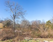 349 Circuit Rd- Lot 36, Franklin image