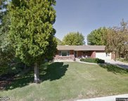 4334 S Shirley  E, Holladay image
