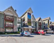 1000 Olde Eastwood Village  Boulevard Unit #104, Asheville image