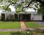 9700 Nw 10th St, Pembroke Pines image