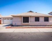 2024 W Bloomfield Road, Phoenix image