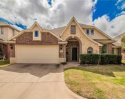 709 Crestridge Circle, Euless image
