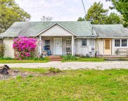 5730 Peachtree Rd., Myrtle Beach image