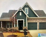 5935 Mountainview Trc, Trussville image