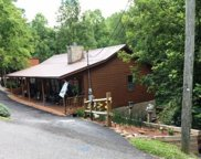 2746 Easy St, Sevierville image