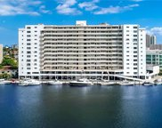 333 Sunset Dr Unit 401, Fort Lauderdale image