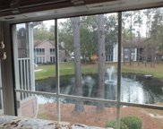 7945 Timbercreek Lane Unit #F, North Charleston image