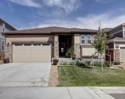 13129 West 72nd Place, Arvada image