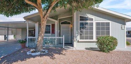 8500 E Southern Avenue Unit #589, Mesa