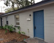 7208 N Nebraska Avenue Unit 6, Tampa image