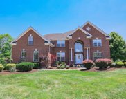 8237 Coral Bell Court, Liberty Twp image