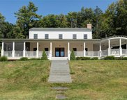 300 Tuthill  Road, Barryville image