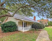 4507 Whisper Way, Pensacola image