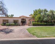 6141 E Huntress Drive, Paradise Valley image