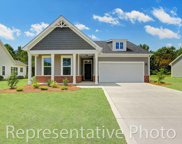 707 Indigo Bay Circle, Myrtle Beach image
