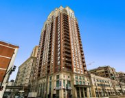 1101 State Street Unit H1500, Chicago image