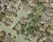 841 Capitola Rd, Santa Cruz image
