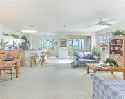 3950 Loblolly Bay Dr Unit 406, Naples image