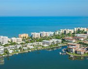 2850 Gulf Shore Blvd N Unit 105, Naples image