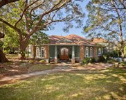 96 Shoreline Dr, Gulf Breeze image