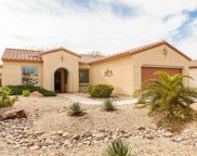16973 W Desert Rose Lane, Surprise image
