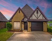 6027 Cathwick Dr, Mccalla image