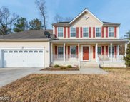 23093 JOHNSTOWN LANE, Ruther Glen image