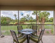 3405 Laurel Greens Ln S Unit 203, Naples image