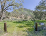 43305 E Carmel Valley Rd, Greenfield image