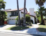9359 Black Hills Way, Rancho Penasquitos image