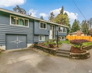 11449 5th Ave S, Seattle image