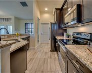 529 NW 19th TER, Cape Coral image