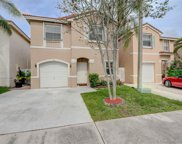 4165 Tree Tops Rd, Cooper City image