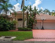 6111 NW 60th Ave, Parkland image