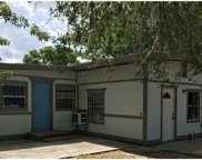 1311 N Forrest Avenue, Kissimmee image
