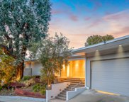 1721  Stone Canyon Rd, Los Angeles image