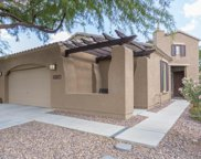 13687 W Tyler Trail, Peoria image