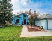1545 River Bluff, Reedley image
