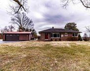 8999 Outer Lincoln Avenue, Newburgh image