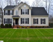 508 Scarlet Oak Drive, Fountain Inn image
